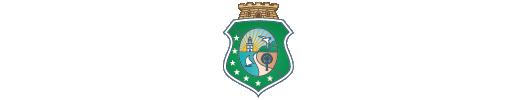 Secretaria da Fazenda-INVERTIDA-WEB-branca (home)
