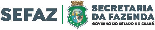 Secretaria da Fazenda-INVERTIDA-WEB-branca(interna)