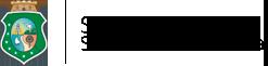 Logotipo Secretaria da Fazenda